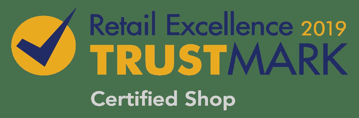 Licentiepromo krijgt het retail excellence vertrouwen : Licentiepromo - goedkoopste legale en levenslange licenties