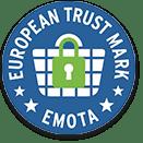 Licentiepromo krijgt het ETM vertrouwen : Licentiepromo - goedkoopste legale en levenslange licenties